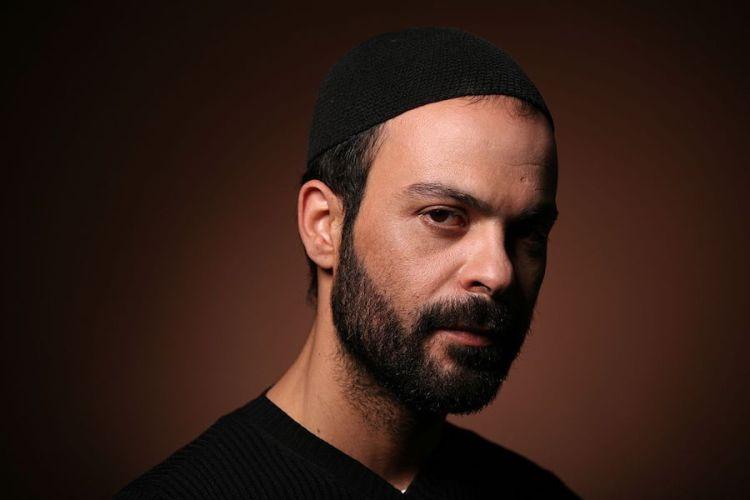 Niegan visa a cantante israelí que se presentaría en la ONU