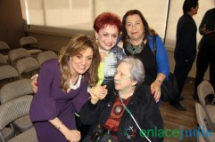 23-ENERO-2018-CAMBIO DE MESA DIRECTIVA UNION FEMENINA KEREN HAYESOD-16