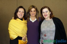 23-ENERO-2018-CAMBIO DE MESA DIRECTIVA UNION FEMENINA KEREN HAYESOD-163