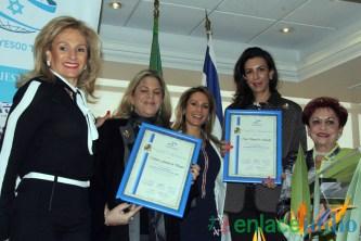 23-ENERO-2018-CAMBIO DE MESA DIRECTIVA UNION FEMENINA KEREN HAYESOD-43