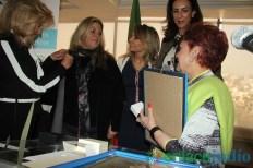 23-ENERO-2018-CAMBIO DE MESA DIRECTIVA UNION FEMENINA KEREN HAYESOD-50