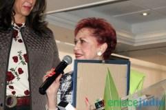 23-ENERO-2018-CAMBIO DE MESA DIRECTIVA UNION FEMENINA KEREN HAYESOD-52