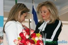 23-ENERO-2018-CAMBIO DE MESA DIRECTIVA UNION FEMENINA KEREN HAYESOD-61
