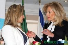 23-ENERO-2018-CAMBIO DE MESA DIRECTIVA UNION FEMENINA KEREN HAYESOD-63