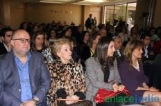 23-ENERO-2018-CAMBIO DE MESA DIRECTIVA UNION FEMENINA KEREN HAYESOD-82