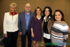 23-ENERO-2018-CAMBIO DE MESA DIRECTIVA UNION FEMENINA KEREN HAYESOD-95