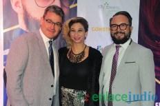 24-ENERO-2018-XV EDICION DEL FESTIVAL DE CINE JUDIO-112
