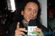 24-ENERO-2018-XV EDICION DEL FESTIVAL DE CINE JUDIO-28