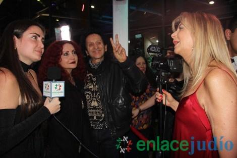 24-ENERO-2018-XV EDICION DEL FESTIVAL DE CINE JUDIO-33