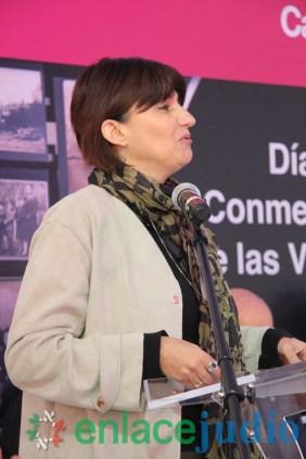 25-ENERO-2018-DIA INTERNACIONAL EN MEMORIA DE LAS VICTIMAS DEL HOLOCAUSTO EN COPRED-10