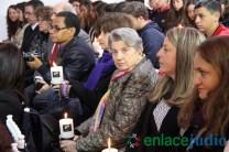 25-ENERO-2018-DIA INTERNACIONAL EN MEMORIA DE LAS VICTIMAS DEL HOLOCAUSTO EN COPRED-120