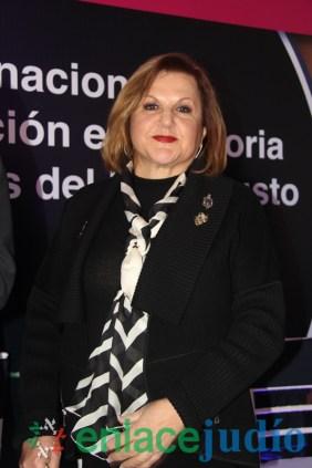 25-ENERO-2018-DIA INTERNACIONAL EN MEMORIA DE LAS VICTIMAS DEL HOLOCAUSTO EN COPRED-13