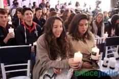 25-ENERO-2018-DIA INTERNACIONAL EN MEMORIA DE LAS VICTIMAS DEL HOLOCAUSTO EN COPRED-146