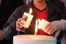 25-ENERO-2018-DIA INTERNACIONAL EN MEMORIA DE LAS VICTIMAS DEL HOLOCAUSTO EN COPRED-161