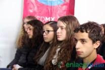 25-ENERO-2018-DIA INTERNACIONAL EN MEMORIA DE LAS VICTIMAS DEL HOLOCAUSTO EN COPRED-187