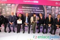 25-ENERO-2018-DIA INTERNACIONAL EN MEMORIA DE LAS VICTIMAS DEL HOLOCAUSTO EN COPRED-221