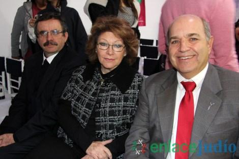 25-ENERO-2018-DIA INTERNACIONAL EN MEMORIA DE LAS VICTIMAS DEL HOLOCAUSTO EN COPRED-228