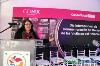 25-ENERO-2018-DIA INTERNACIONAL EN MEMORIA DE LAS VICTIMAS DEL HOLOCAUSTO EN COPRED-274