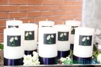 25-ENERO-2018-DIA INTERNACIONAL EN MEMORIA DE LAS VICTIMAS DEL HOLOCAUSTO EN COPRED-294