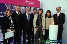 25-ENERO-2018-DIA INTERNACIONAL EN MEMORIA DE LAS VICTIMAS DEL HOLOCAUSTO EN COPRED-55