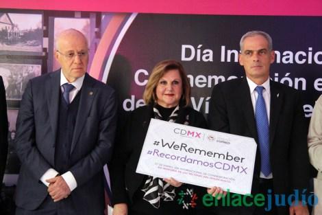 25-ENERO-2018-DIA INTERNACIONAL EN MEMORIA DE LAS VICTIMAS DEL HOLOCAUSTO EN COPRED-73