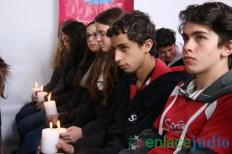 25-ENERO-2018-DIA INTERNACIONAL EN MEMORIA DE LAS VICTIMAS DEL HOLOCAUSTO EN COPRED-97