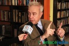 25-ENERO-2018-ERA NAZI Y ANTISEMITA JOSE VASCONCELOS-25