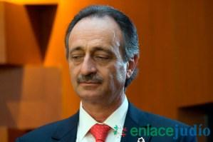 29-ENERO-2018-CONMEMORACION A LAS VICTIMAS DEL HOLOCAUSTO EN LA SECRETARIA DE RELACIONES EXTERIORES-48