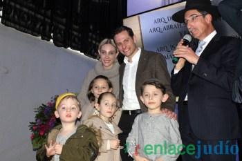 29-ENERO-2018-KATZ JESED CENTER-244