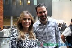 29-ENERO-2018-LORD RABBI JONATHAN SACKS EN EL MUSEO MEMORIA Y TOLERANCIA-10