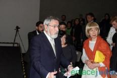 29-ENERO-2018-LORD RABBI JONATHAN SACKS EN EL MUSEO MEMORIA Y TOLERANCIA-26