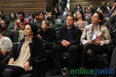 29-ENERO-2018-LORD RABBI JONATHAN SACKS EN EL MUSEO MEMORIA Y TOLERANCIA-32