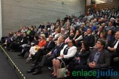 29-ENERO-2018-LORD RABBI JONATHAN SACKS EN EL MUSEO MEMORIA Y TOLERANCIA-43