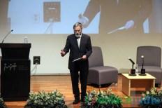 29-ENERO-2018-LORD RABBI JONATHAN SACKS EN EL MUSEO MEMORIA Y TOLERANCIA-51