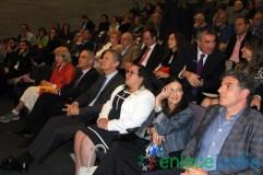 29-ENERO-2018-LORD RABBI JONATHAN SACKS EN EL MUSEO MEMORIA Y TOLERANCIA-57