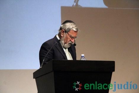29-ENERO-2018-LORD RABBI JONATHAN SACKS EN EL MUSEO MEMORIA Y TOLERANCIA-62