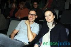 29-ENERO-2018-LORD RABBI JONATHAN SACKS EN EL MUSEO MEMORIA Y TOLERANCIA-74