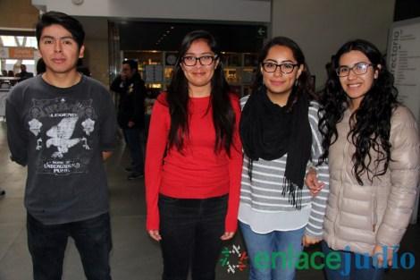 29-ENERO-2018-LORD RABBI JONATHAN SACKS EN EL MUSEO MEMORIA Y TOLERANCIA-78