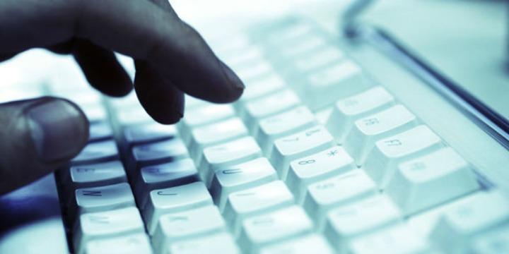 Jefe del Shin Bet: Israel es líder en seguridad cibernética