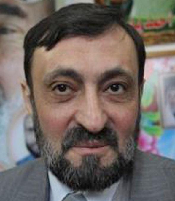 ÚLTIMA HORA: Importante miembro de Hamás gravemente herido