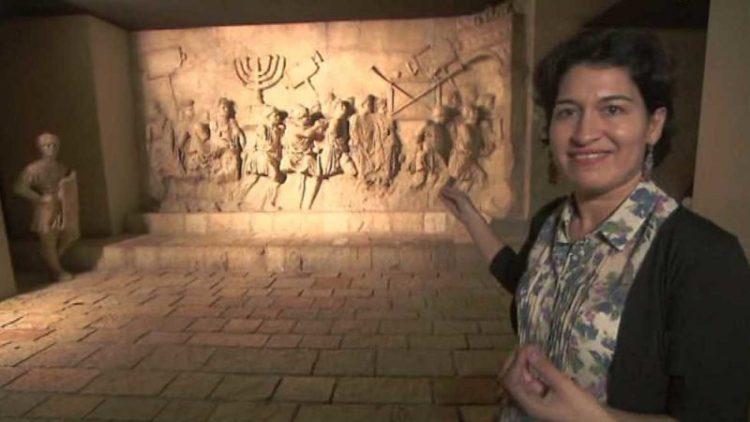 13 de enero / ¿Qué pasó un día como hoy en la Historia judía?