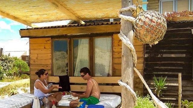 Turistas israelíes fueron rechazados de un hotel de Uruguay