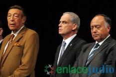 06-FEBRERO-2018-GRUPO PAAZ CONMEMORA EL DIA INTERNACIONAL DE LAS VICTIMAS DEL HOLOCAUSTO-32
