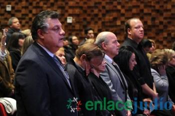 06-FEBRERO-2018-GRUPO PAAZ CONMEMORA EL DIA INTERNACIONAL DE LAS VICTIMAS DEL HOLOCAUSTO-40