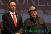 06-FEBRERO-2018-GRUPO PAAZ CONMEMORA EL DIA INTERNACIONAL DE LAS VICTIMAS DEL HOLOCAUSTO-60