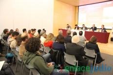06-FEBRERO-2018-NUEVO LIBRO OFRECE UNA VISION HACIE EL INTERIOR DE LOS GRUPOS DE ULTRADERECHA ALEMANES-33