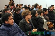 06-FEBRERO-2018-NUEVO LIBRO OFRECE UNA VISION HACIE EL INTERIOR DE LOS GRUPOS DE ULTRADERECHA ALEMANES-35