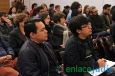 06-FEBRERO-2018-NUEVO LIBRO OFRECE UNA VISION HACIE EL INTERIOR DE LOS GRUPOS DE ULTRADERECHA ALEMANES-36