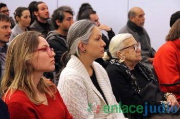 06-FEBRERO-2018-NUEVO LIBRO OFRECE UNA VISION HACIE EL INTERIOR DE LOS GRUPOS DE ULTRADERECHA ALEMANES-42