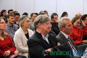 06-FEBRERO-2018-NUEVO LIBRO OFRECE UNA VISION HACIE EL INTERIOR DE LOS GRUPOS DE ULTRADERECHA ALEMANES-46